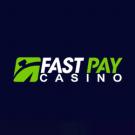 FastPay Casino – 100% Match Bonus + 100 Bonus Spins!