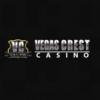 Vegas Crest Casino – 10 Free Spins No Deposit Bonus!