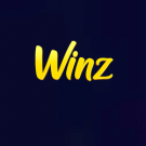 Winz Casino – up to 150 Extra Spins with no wagering requirements!
